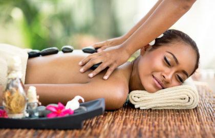 Post 2 Authentic Balinese Massage Img 1