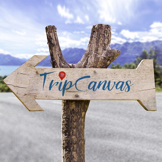 TripCanvas