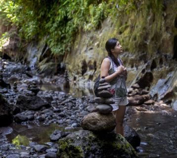Post 12 Bali's Hidden Canyon Img1