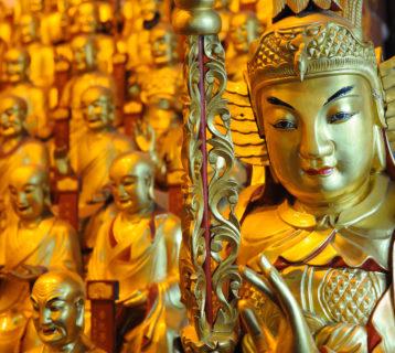 Post 14 500 Lohan Temple Img1