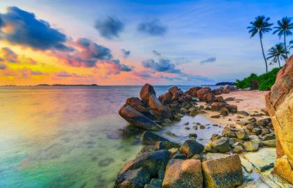 Post 20 Trikora beach Bintan Island Img1