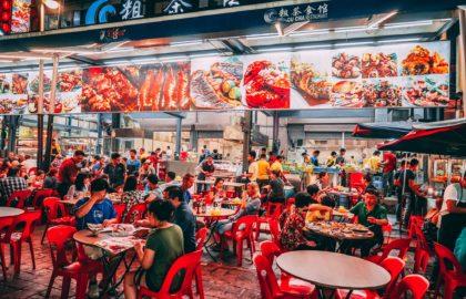article 25 - food walk - 1