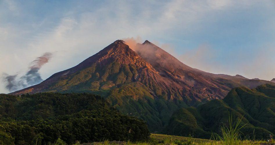 post 35 Mt. Merapi img1